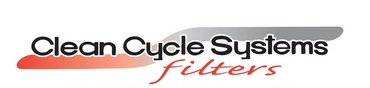 Clean Cycle Systems